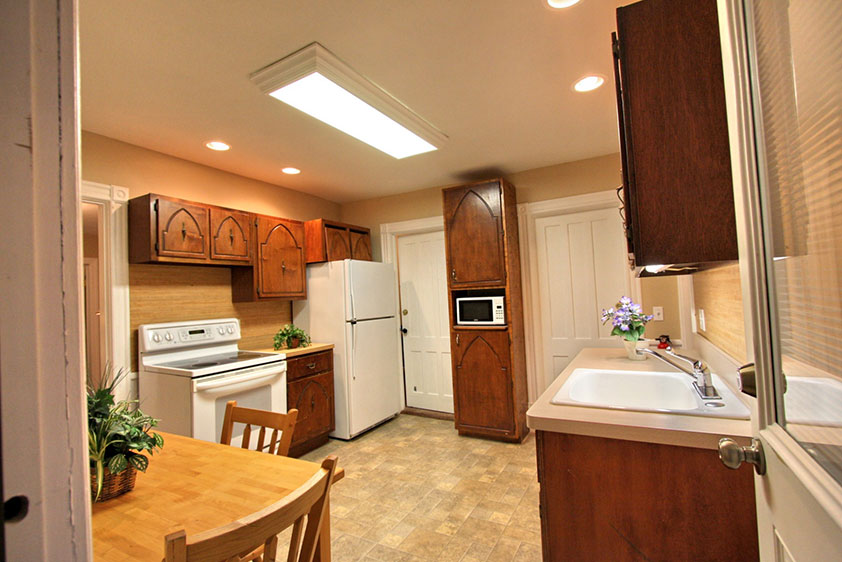 apartments to rent in Cortland NY 06