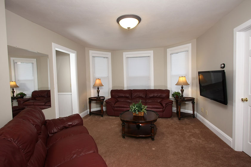 apartments to rent in Cortland NY 08