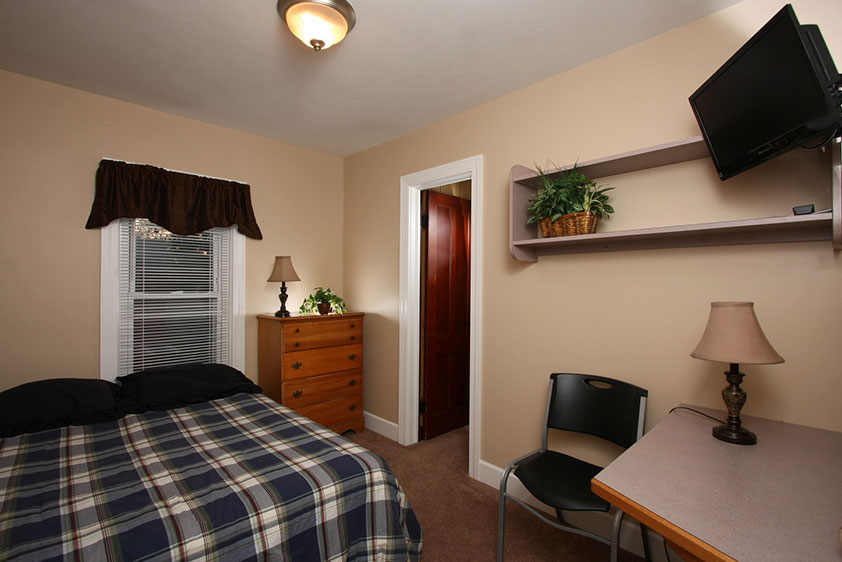 apartments to rent in Cortland NY 05