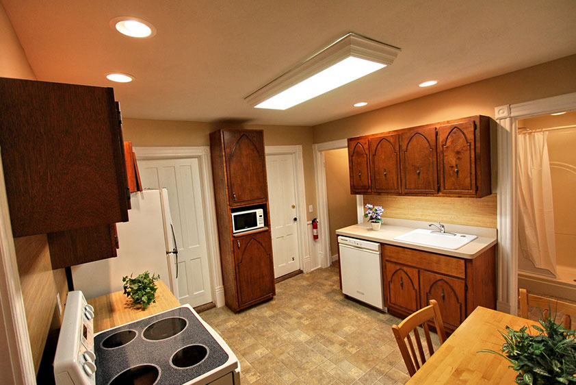 apartments to rent in Cortland NY 04