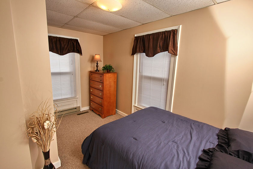 Houses to rent near Cortland State 03
