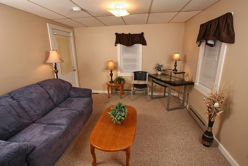places to rent near SUNY Cortland 21