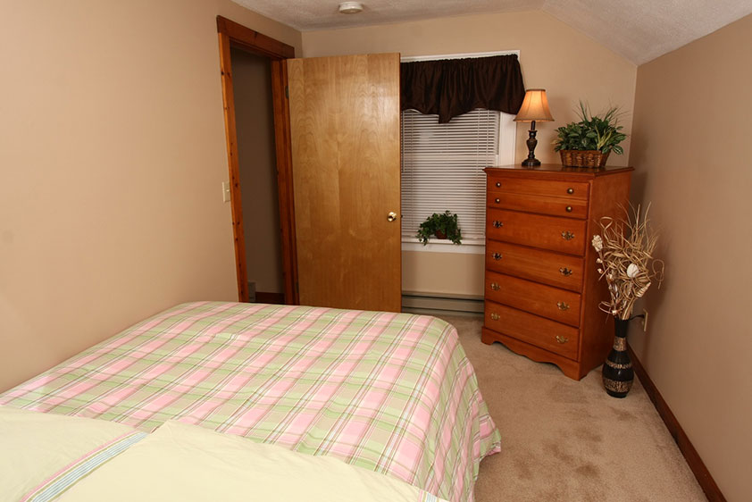 apartments for rent in Cortland NY 29