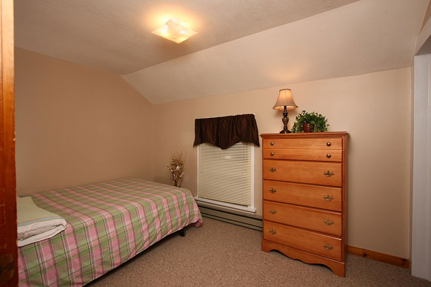 apartments for rent in Cortland NY 28