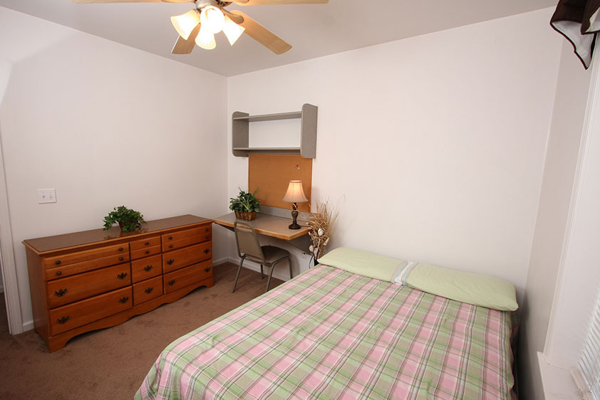 apartments to rent in Cortland NY 15