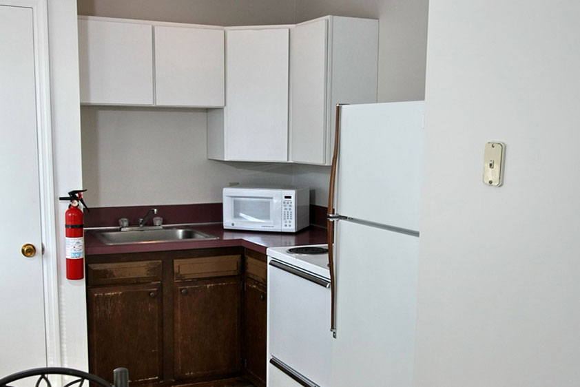 Houses to rent near Cortland State 05