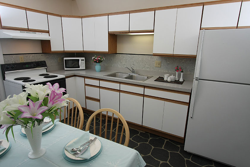 apartments to rent in Cortland NY 09