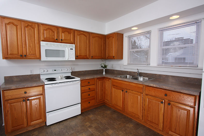 apartments to rent in Cortland NY 12