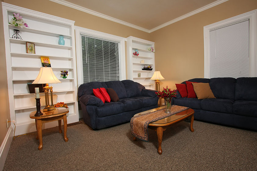 apartments for rent in Cortland NY 22