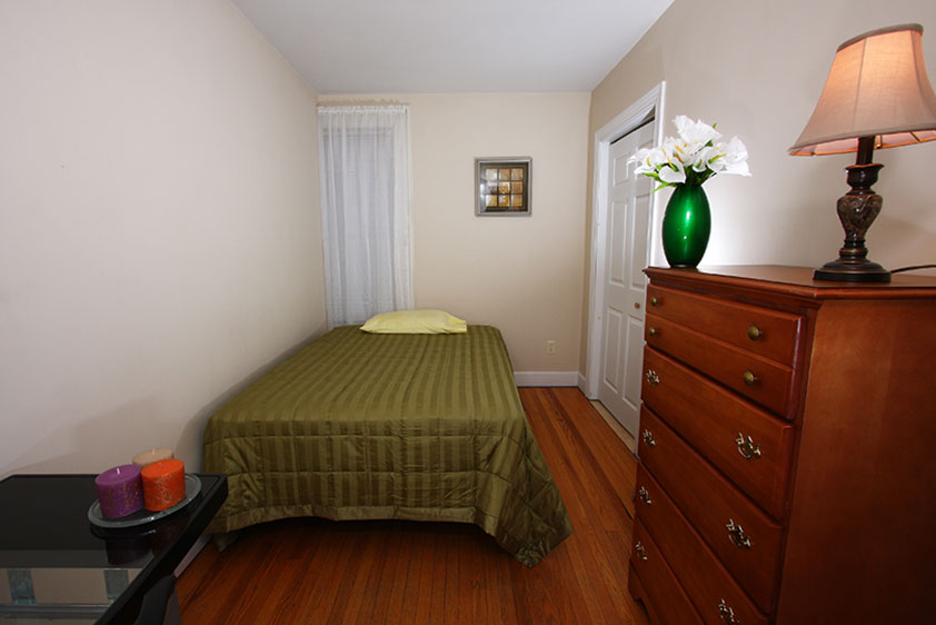 apartments to rent in Cortland NY