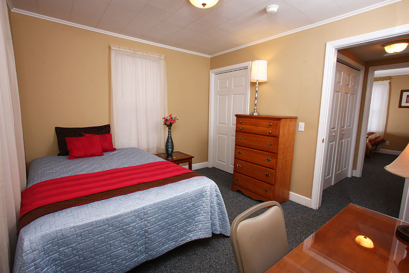 Apartments for rent from Cortland Student Rentals 09
