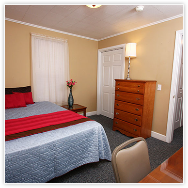 apartments for rent in Cortland offered by Cortland Student Rentals 12