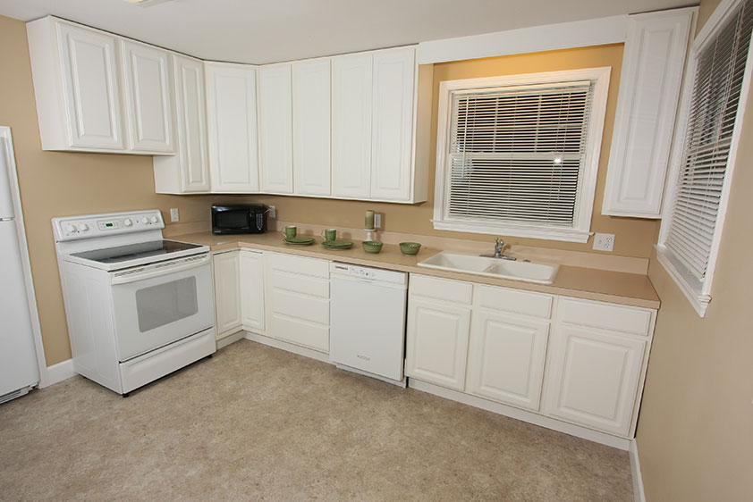 Apartments for rent from Cortland Student Rentals 10