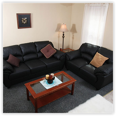 Apartments for rent from Cortland Student Rentals 01