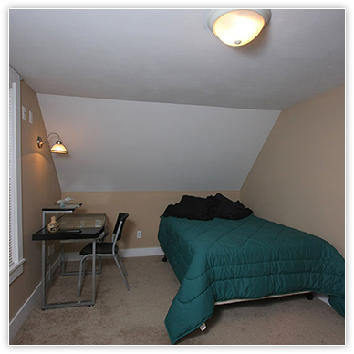 apartments for rent in Cortland offered by Cortland Student Rentals 06