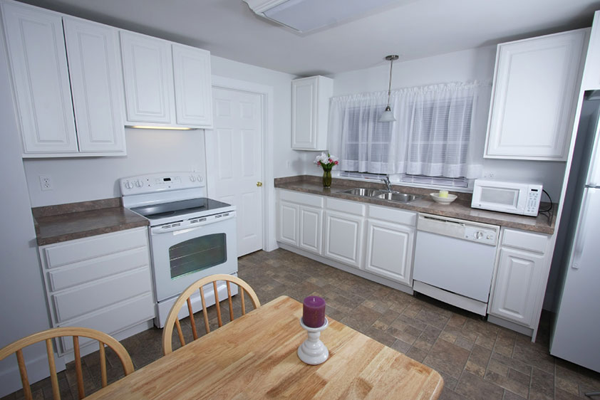 Apartments for rent from Cortland Student Rentals 03