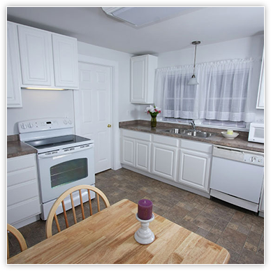 apartments for rent in Cortland offered by Cortland Student Rentals 07