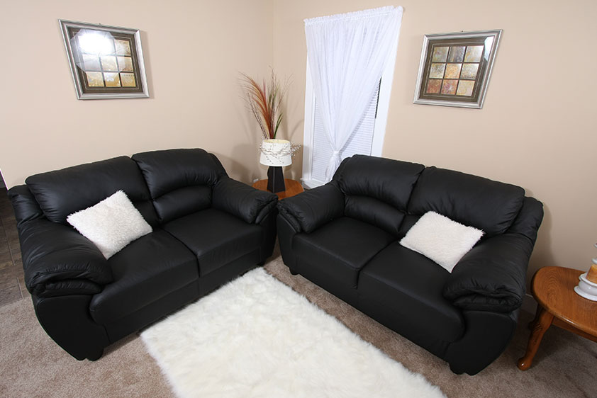 Apartments for rent from Cortland Student Rentals 04
