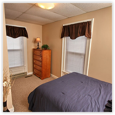 Cortland NY apartments for rent 06
