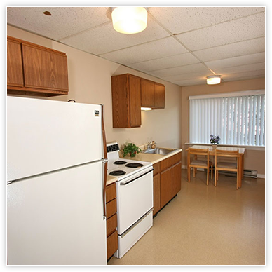 Cortland NY apartments for rent 05