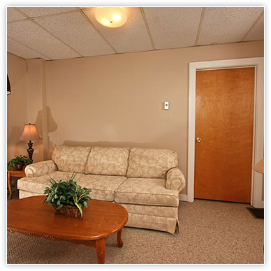 Cortland NY apartments for rent 04