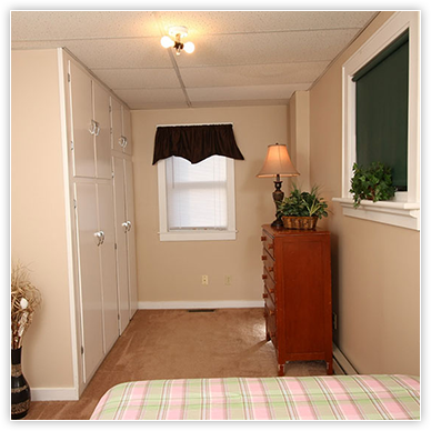 Cortland NY apartments for rent 03