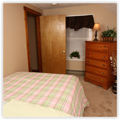 Cortland NY apartments for rent 01