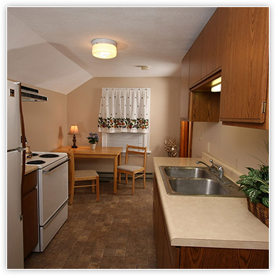 Cortland NY apartments for rent