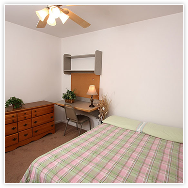SUNY Cortland students looking for apartments for rent near campus 07