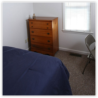 apartments for rent in Cortland offered by Cortland Student Rentals