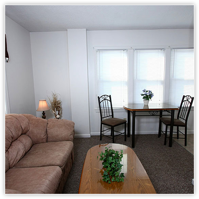 Cortland NY apartments for rent 07