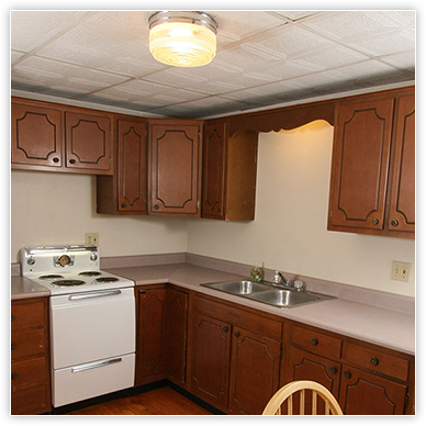 apartments for rent close to SUNY Cortland 09