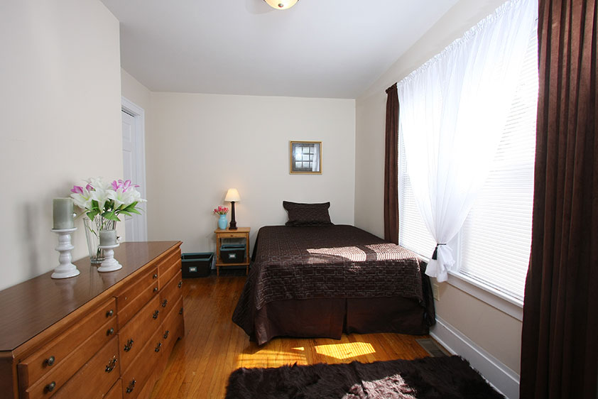 Apartments for rent from Cortland Student Rentals 07
