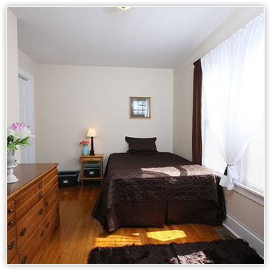 apartments for rent in Cortland offered by Cortland Student Rentals 09