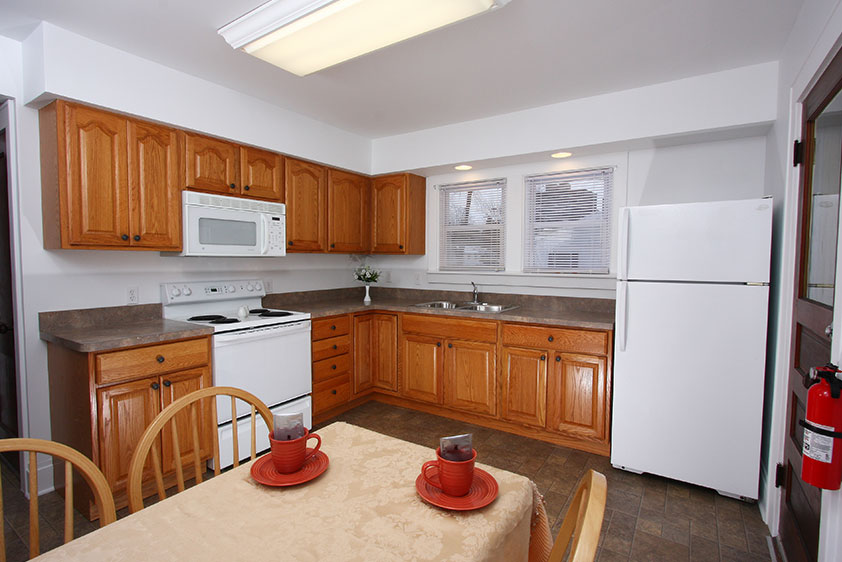 Apartments for rent from Cortland Student Rentals 05