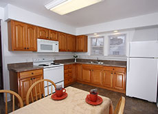 Apartments for rent from Cortland Student Rentals 08