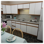 affordable student housing in Cortland