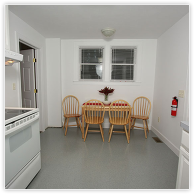 apartments for rent close to SUNY Cortland 04