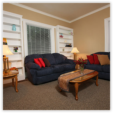 apartments for rent close to SUNY Cortland 03