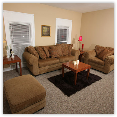 SUNY Cortland students looking for apartments for rent near campus 08