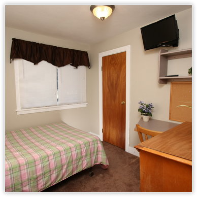 apartments for rent close to SUNY Cortland 08