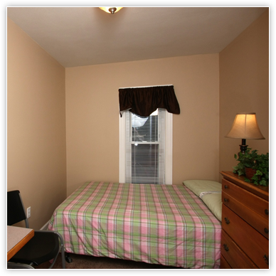 apartments for rent close to SUNY Cortland 07