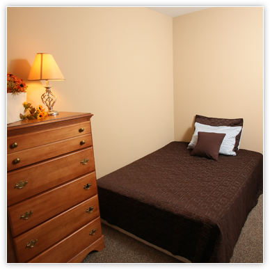 apartments for rent close to SUNY Cortland