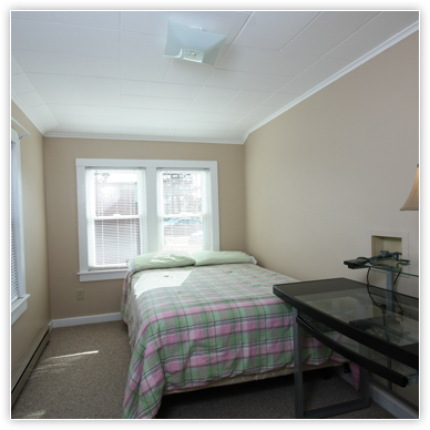 Apartments for rent in Cortland NY 18