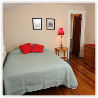 apartment rentals in Cortland New York