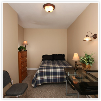 Apartments for rent in Cortland NY 11