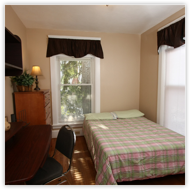 apartments for rent close to SUNY Cortland 10