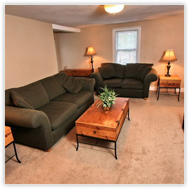 Cortland Student Rentals Is Your Student Apartment Rental Experts In  Cortland