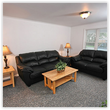 apartments for rent near SUNY Cortland 10