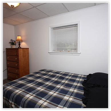 apartments for rent near SUNY Cortland 08